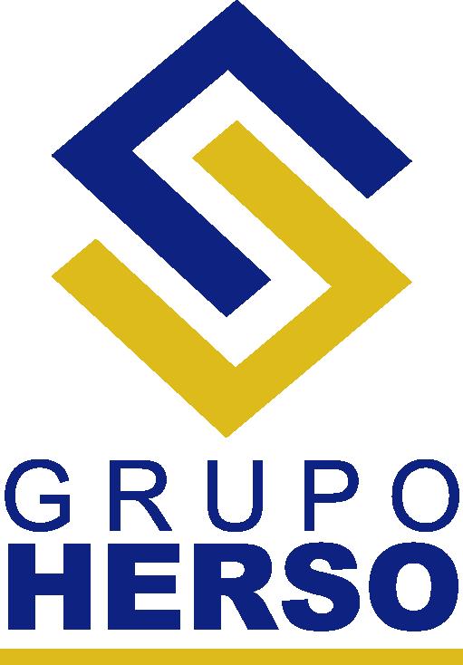 Grupo Herso